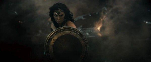 batman-vs-superman-trailer-screengrab-36