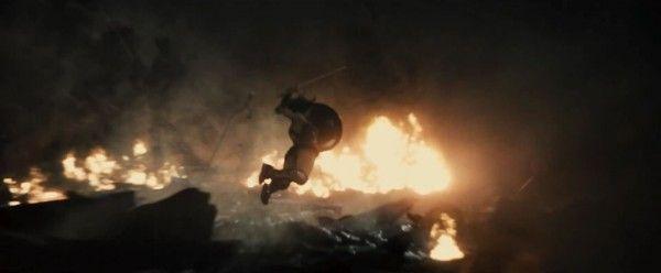 batman-vs-superman-trailer-screengrab-37