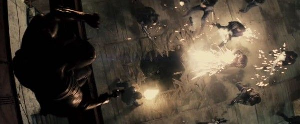 batman-vs-superman-trailer-screengrab-39