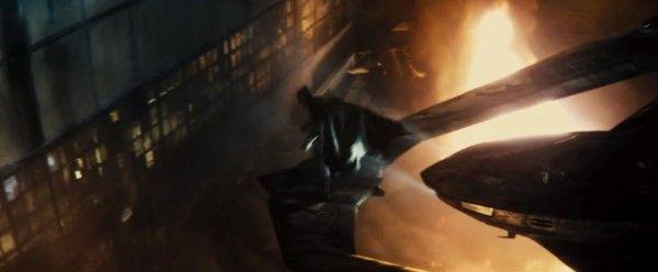 batman-vs-superman-trailer-screengrab-4