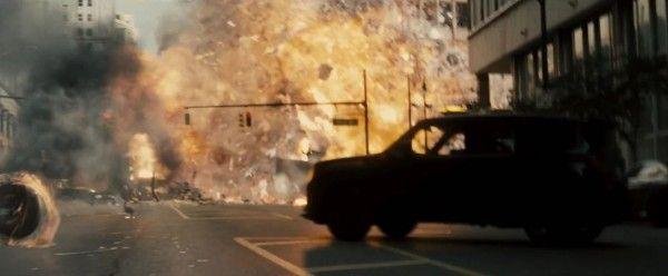 batman-vs-superman-trailer-screengrab-40