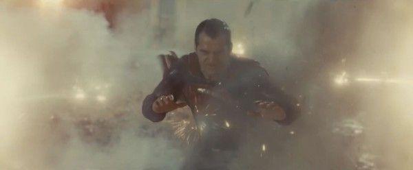 batman-vs-superman-trailer-screengrab-41
