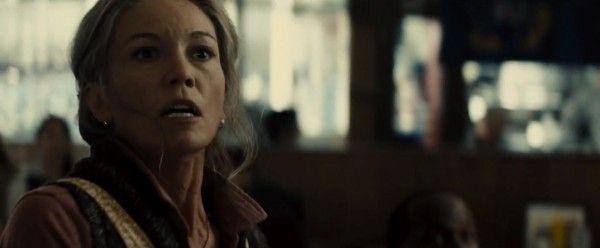 batman-vs-superman-trailer-screengrab-42