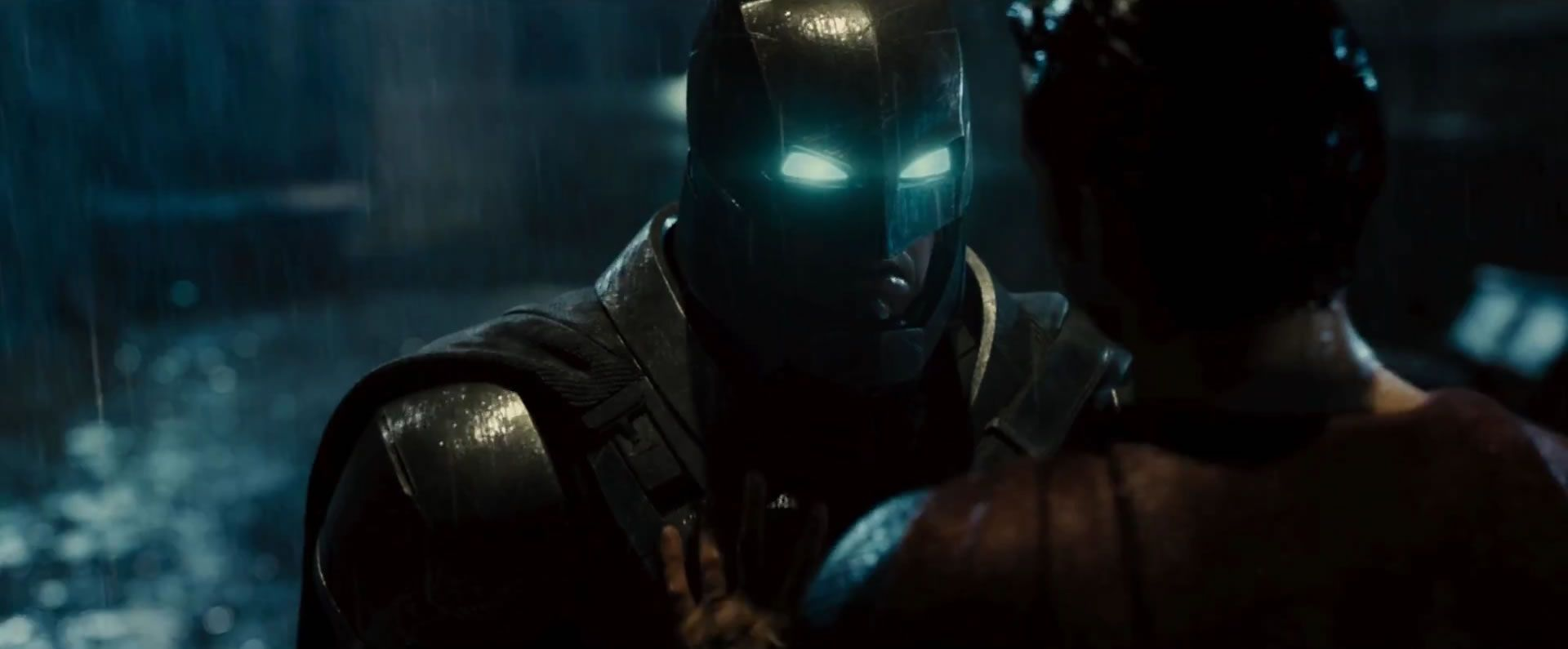 Willowbrook Amc 24 See Batman Vs Superman In Dolby Cinema At Select Theaters Collider