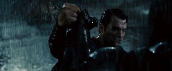 batman-vs-superman-trailer-screengrab-46