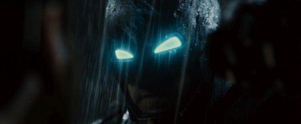 batman-vs-superman-trailer-screengrab-47
