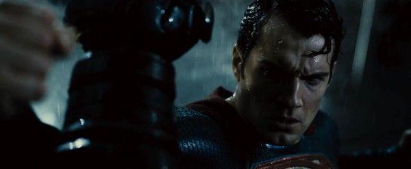 batman-vs-superman-trailer-screengrab-48