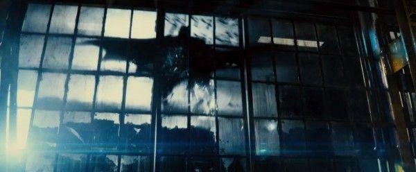 batman-vs-superman-trailer-screengrab-5