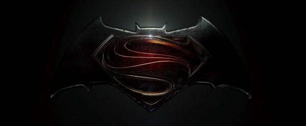 batman-vs-superman-trailer-screengrab-50
