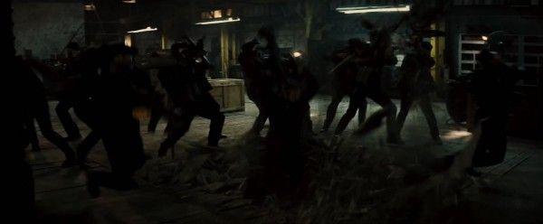 batman-vs-superman-trailer-screengrab-6