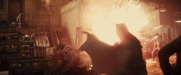 batman-vs-superman-trailer-screengrab-7