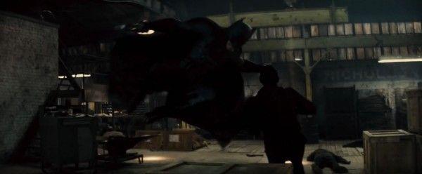 batman-vs-superman-trailer-screengrab-8
