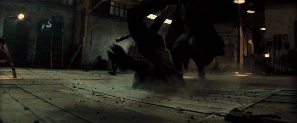 batman-vs-superman-trailer-screengrab-9