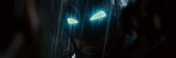 batman-vs-superman-trailer-screengrab