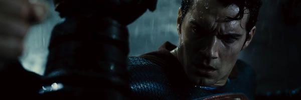 batman-vs-superman-trailer-screengrab-slice
