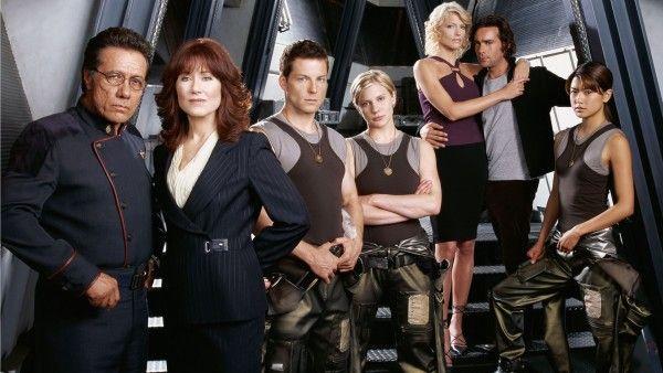 battlestar-galactica-syfy