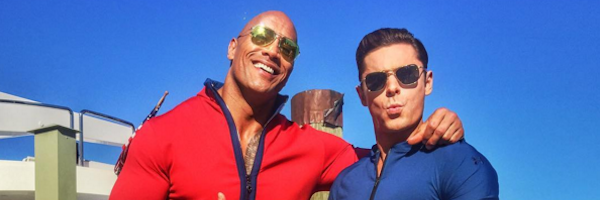 baywatch-movie-dwayne-johnson-zac-efron