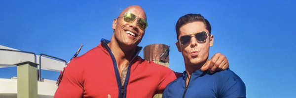 baywatch-movie-dwayne-johnson-zac-efron-slice