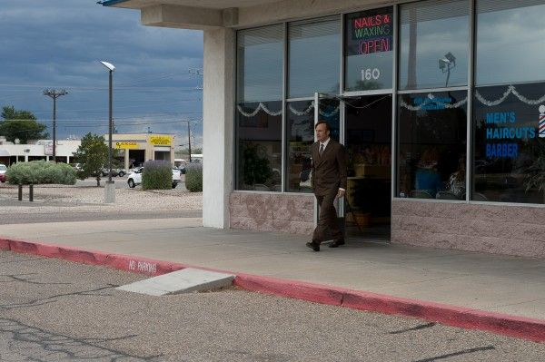 better-call-saul-season-2-bob-odenkirk-image-1
