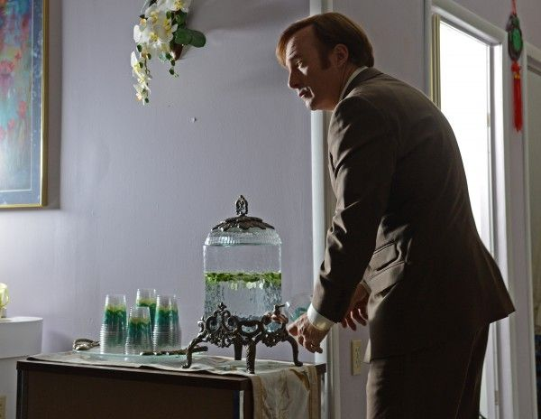 better-call-saul-season-2-bob-odenkirk-image-2