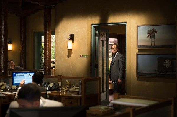better-call-saul-season-2-image-3