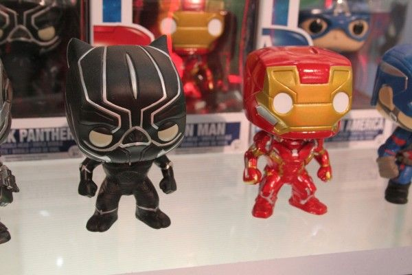 black-panther-funko-toy-fair