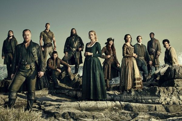 black-sails-cast