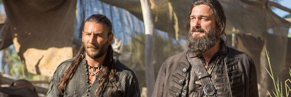 black-sails-season-3-ray-stevenson-zach-mcgowan-interview