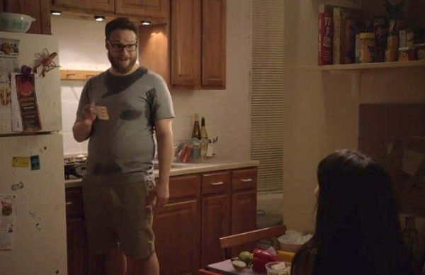 broad-city-seth-rogen