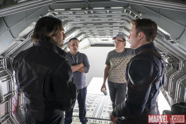 captain-america-civil-war-chris-evans-sebastian-stan-joe-anthony-russo