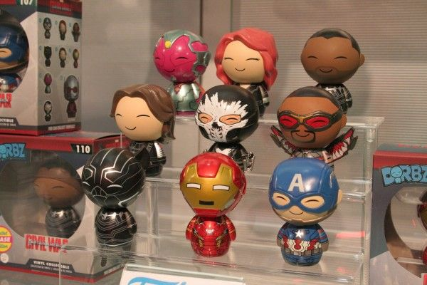 captain-america-civil-war-dorbz-funko-toy-fair