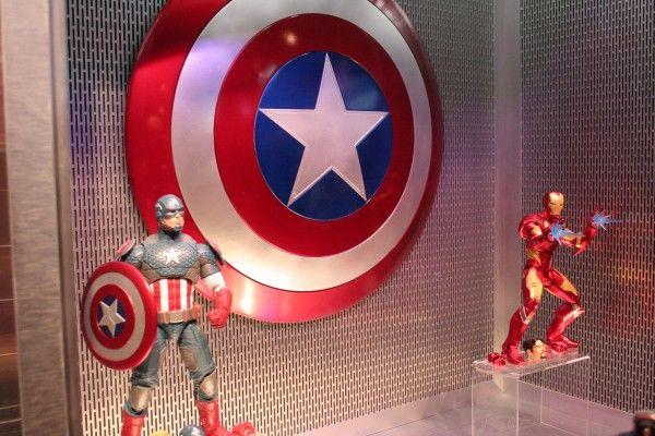 captain-america-civil-war-figures-hasbro-toy-fair