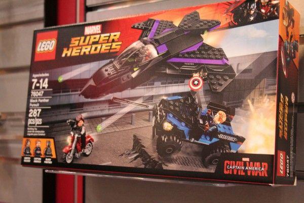 captain-america-civil-war-lego-black-panther-pursuit-1