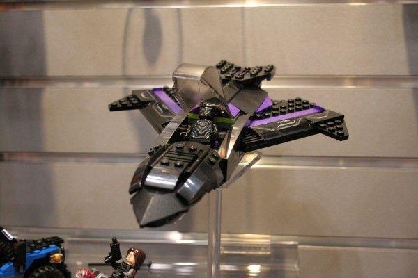 captain-america-civil-war-lego-black-panther-pursuit-2