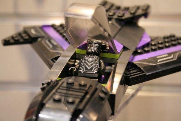 captain-america-civil-war-lego-black-panther-pursuit-3
