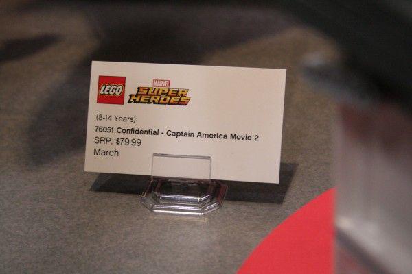captain-america-civil-war-lego-confidential-set-1