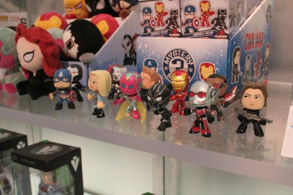 captain-america-civil-war-minis-funko-toy-fair