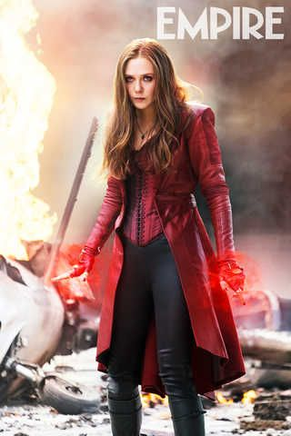 captain-america-civil-war-scarlet-witch-elizabeth-olsen