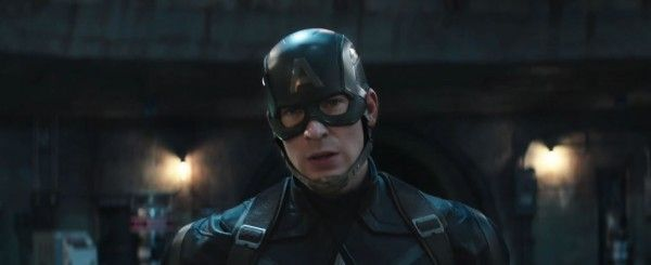 captain-america-civil-war-trailer-screengrab-1