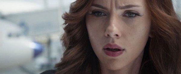 captain-america-civil-war-trailer-screengrab-13