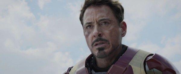 captain-america-civil-war-trailer-screengrab-15