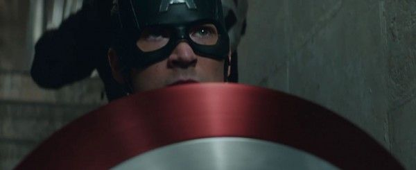 captain-america-civil-war-trailer-screengrab-17
