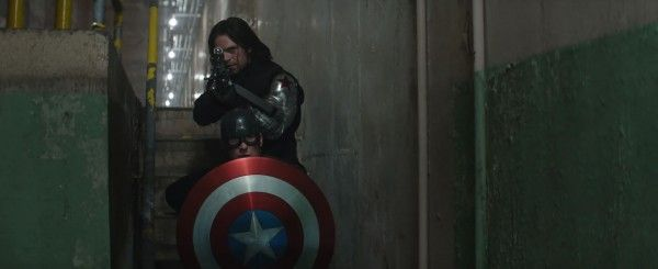 captain-america-civil-war-trailer-screengrab-18
