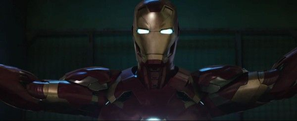 captain-america-civil-war-trailer-screengrab-20