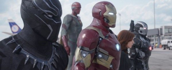captain-america-civil-war-iron-man-black-panther