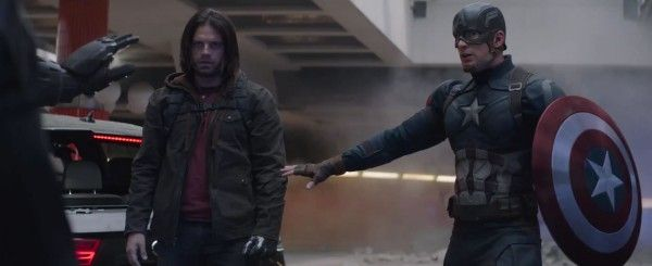 captain-america-civil-war-trailer-screengrab-4