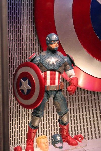 captain-america-figure-hasbro-toy-fair