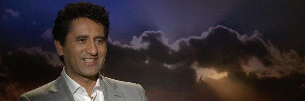cliff-curtis-risen-interview