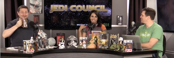 collider-jedi-council-star-wars-episode-8