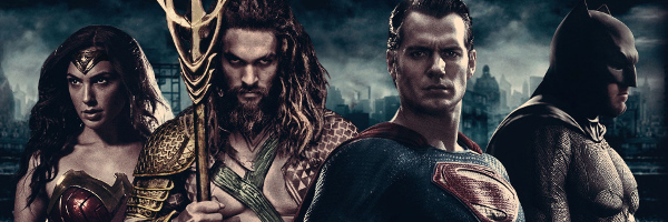 collider-movie-talk-batman-superman